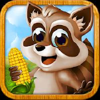 beautiful farm: happy times gameskip