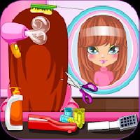 beauty hair salon gameskip