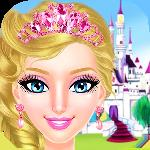 beauty queen royal salon spa