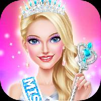 beauty queen - star girl salon gameskip