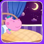 bedtime stories for kids gameskip