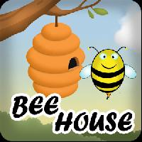 beehouse gameskip