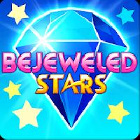 bejeweled stars: free match 3 gameskip