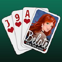 belote multiplayer gameskip