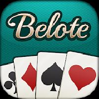 belote.com gameskip