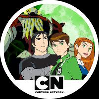 ben10 vengeance of vilgax free gameskip