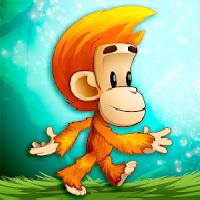benji bananas adventures gameskip