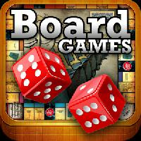 best board games gameskip