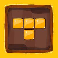 best bricks, block puzzle gameskip