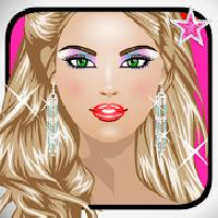 best dress up and makeup games gameskip