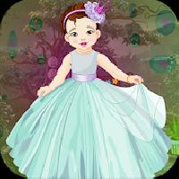 best escape game 445 - charming baby escape game gameskip
