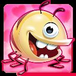 best fiends - puzzle adventure gameskip