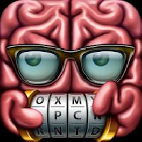 best iq test gameskip