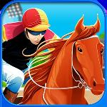 bet on horse: racing simulator gameskip