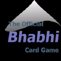 bhabhi card game gameskip