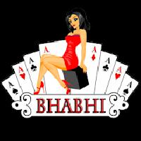 bhabhi - the card game gameskip