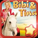 bibi and tina - the movie app