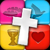 bible quiz 3d - religious game gameskip