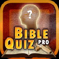 bible trivia gameskip