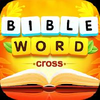 bible word cross gameskip