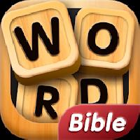 bible word puzzle - free bible games gameskip
