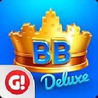 gameskip big business deluxe
