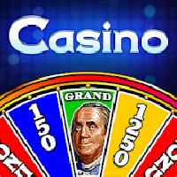 big fish casino  play slots and vegas games