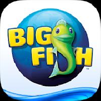 big fish games app gameskip