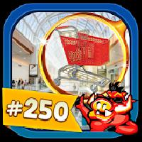 big mall hidden object games
