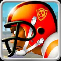 big win football 2015 gameskip