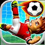 big win soccer (football) gameskip
