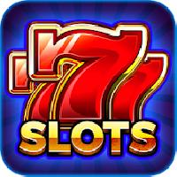 big winners casino - free slots gameskip