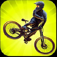 bike mayhem mountain racing gameskip