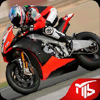 bike race 3d - moto racing gameskip