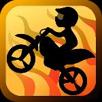bike race free: top free game gameskip
