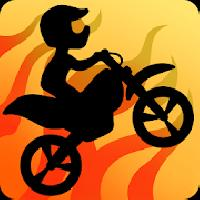 bike race free - top motorcycle road racing games gameskip