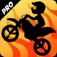 bike race pro by t. f. games gameskip
