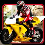 bike racing 2014 gameskip