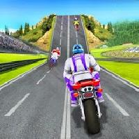 bike racing 2018 - extreme bike race gameskip