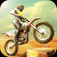 bike racing 3d gameskip
