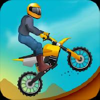 bike racing gameskip