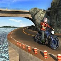 bike racing free gameskip
