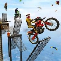 bike stunt master gameskip