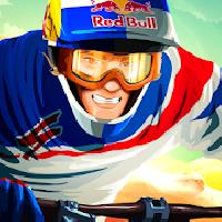 bike unchained gameskip