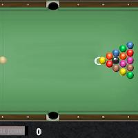 billar pro pool gameskip
