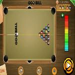 billiards game gameskip