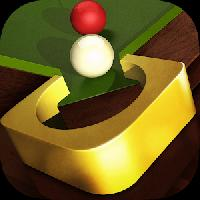 billiards plus: snooker and pool