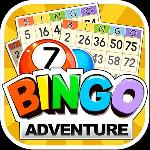 bingo adventure - free game gameskip
