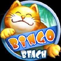bingo beach gameskip