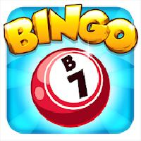 bingo blingo gameskip